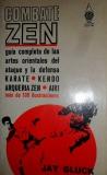 combate-zen-artes-orientales-karate-kendo-arqueria-zen_MLU-F-3110681514_092012