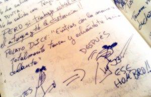 cuaderno4