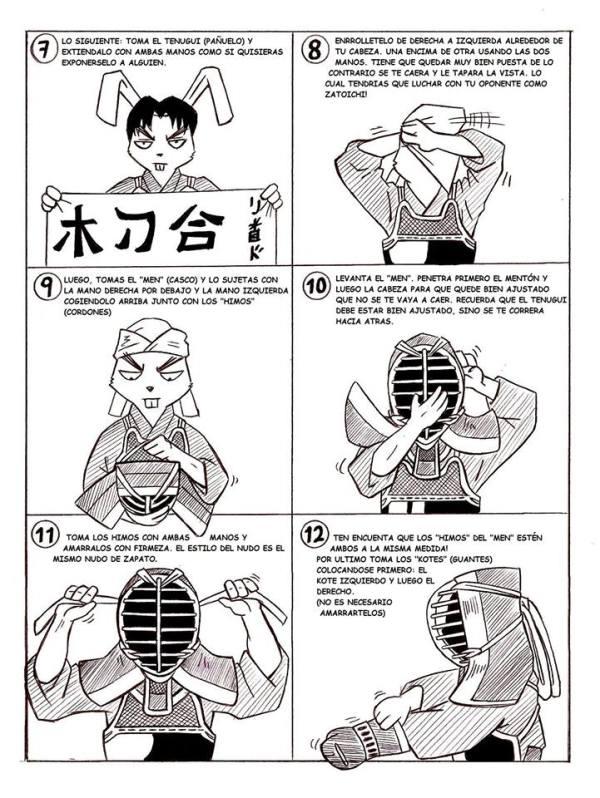 kendo_school_6_bydanimaru